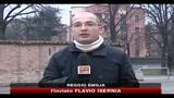 07/01/2011 - Reggio Emilia, al via le celebrazioni per il 150esimo anniversario dell'Unità d'Italia