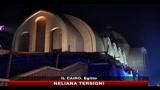 Egitto, Natale ortodosso senza incidenti ma con molta tensioni