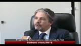 Napoli, imprenditore antiracket: sono un morto che cammina