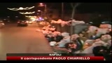 07/01/2011 - Emergenza rifiuti, Napoli senza discariche torner nel caos
