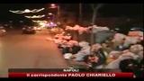 Emergenza rifiuti, Napoli senza discariche tornerà nel caos