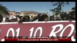 Rosarno, immigrati in piazza a un anno dalla rivolta