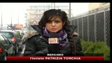 07/01/2011 - Yara, interrogatori e ricerche proseguono senza esito
