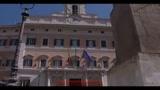 Bonaiuti: nessuno scontro tra Berlusconi e Tremonti