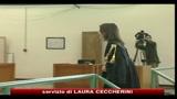 Processo Via Poma, il PM chiede l'ergastolo per Busco