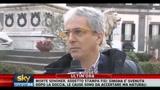 07/01/2011 - Inter-Napoli, la parola alla stampa