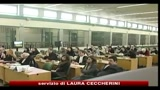 08/01/2011 - Processo Via Poma, richiesto l'ergastolo per Busco