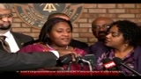 USA, liberate due sorelle condannate all'ergastolo grazie a un rene