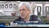 08/01/2011 - Dopo l'Inter, la Juve: parlano i giornalisti napoletani