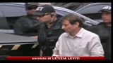 08/01/2011 - Battisti, Alfano: l'Europa non pu fare finta di nulla