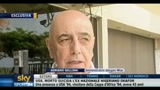 08/01/2011 - Galliani: Pippo spera di tornare a fine marzo