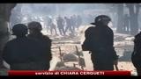 08/01/2011 - Algeria e Tunisia, si allarga la protesta contro il carovita