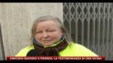 Omicidio-suicidio a Fidenza, la testimonianza di una vicina