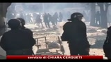 Proteste carovita, in Algeria 2 morti e scontri in Tunisia