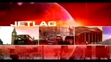 Jetlag: le gabbie della mente (prima parte)