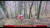 Lucca, donna scomparsa: fermato marito con accusa di omicidio