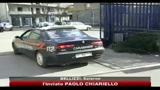 09/01/2011 - Salerno, accoltella coinquilino dopo un litigio