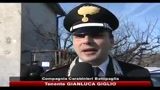 Bellizzi, pugnala l'amico dopo un litigio