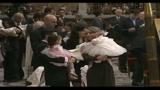 Vaticano, la Chiesa protegga la famiglia