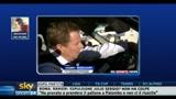 Beckham e Tottenham: questo matrimonio non s'ha da fare