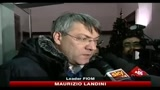 09/01/2011 - Fiat, Landini: confermato sciopero generale