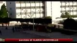10/01/2011 - Tunisia, radio locale stima 50 morti dopo gli scontri