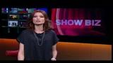 Fiocco azzurro per Orlando Bloom e Miranda Kerr