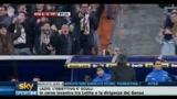 L'ultima di Mourinho al Villareal