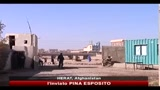 Afghanistan, catturato capo talebano nel Gulistan