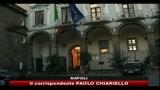 Falsi collaudi, arrestati 7 funzionari del genio civile a Napoli