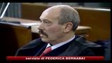 Csm: Berlusconi denigrò De Pasquale e la magistratura