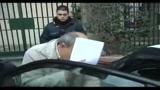 Falsi collaudi Napoli, arrestati 7 funzionari del genio civile
