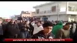 11/01/2011 - Tunisia, scontri almeno 35 vittime