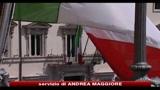 11/01/2011 - Governo, in agenda la sfiducia a Bondi