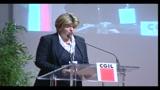 FIAT, Marchionne: nessun insulto, solo innovazione