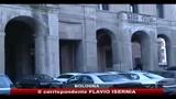 Bologna, i genitori del neonato morto ascoltati in questura
