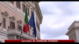 12/01/2011 - Fini: paese  fermo e il governo  paralizzato