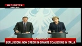 12/01/2011 - Fiat, Berlusconi: positivo accordo su Mirafiori