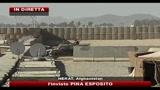 Attaccata base italiana nel Gulistan, nessun ferito