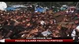 Haiti, polemiche e speranze un anno dopo il terremoto