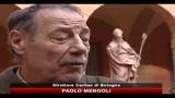 Direttore della Caritas di Bologna: un migliaio le persone senza casa