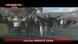 Tre morti e tre feriti per scontri vicino a Tozeur