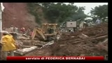 13/01/2011 - Alluvione Brasile, almeno 270 morti e decine di dispersi