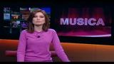 5 musicisti italiani per la youtube symphony orchestra