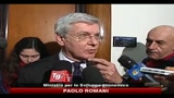 Fiat, Romani: nessuno si augura un risultato negativo