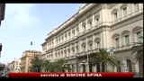 Banca d'Italia: a novembre 2010 nuovo record debito pubblico
