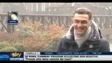 Inter, capitani a confronto: Beppe  Bergomi