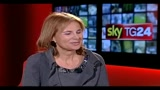 13/01/2011 - Legittimo impedimento, parla la costituzionalista Anna Chimenti