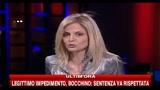 Fiat Mirafiori, Chiamparino: penso che Marchionne sia affidabile