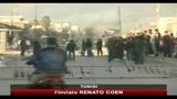 Tunisia, Lega dei diritti umani stima 66 vittime dall'inizio delle proteste